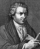 Giambattista Bodoni